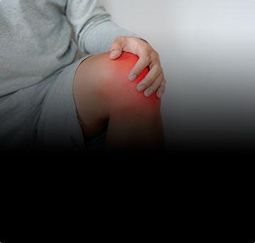Как вылечить артроз коленного сустава у молодых и активных