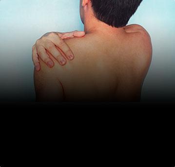 Задний вывих плеча. Трудный диагноз, сложное лечение